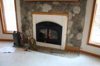 Need advice on Fireplace xtrordinair 44 elite