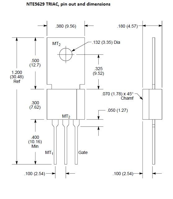 pollak 12 705 wiring diagram 1991 toyota pickup radio breckwell p24 : 28 images - diagrams | gsmportal.co