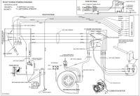 Harman Pf100 Wiring Diagram : 27 Wiring Diagram Images ...