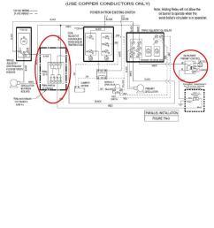 line in r845a honeywell wiring diagram tecumseh compressor wiring honeywell r845a1030 honeywell switching relay wiring diagram [ 892 x 1188 Pixel ]