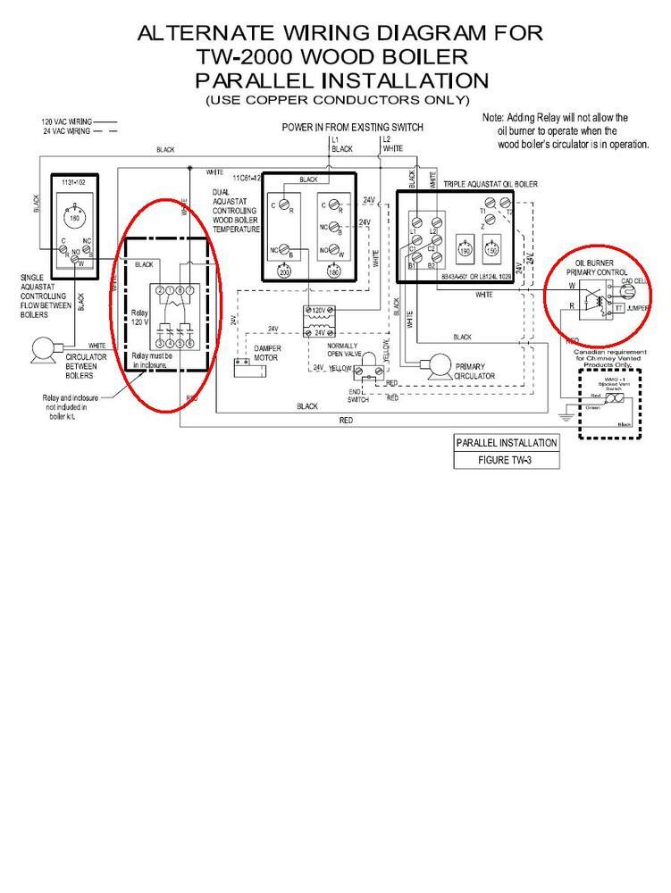medium resolution of line in r845a honeywell wiring diagram tecumseh compressor wiring honeywell r845a1030 honeywell switching relay wiring diagram