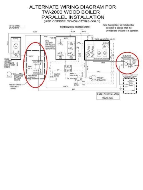 small resolution of line in r845a honeywell wiring diagram tecumseh compressor wiring honeywell r845a1030 honeywell switching relay wiring diagram