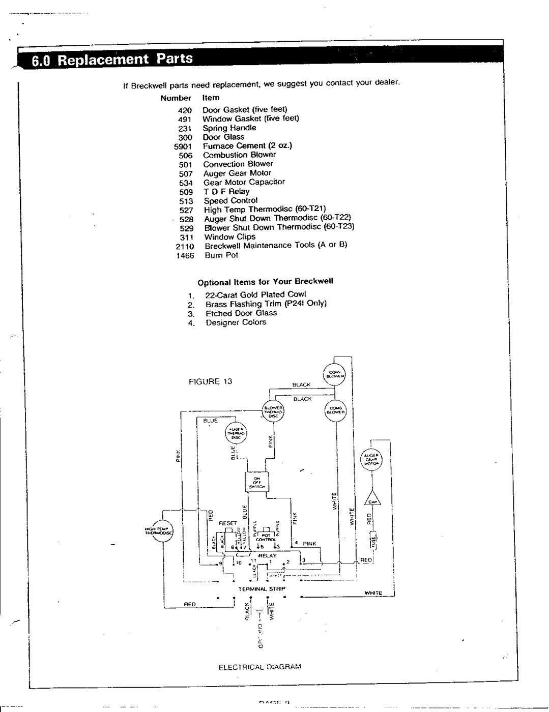 Wiring Diagrams • aneh.co