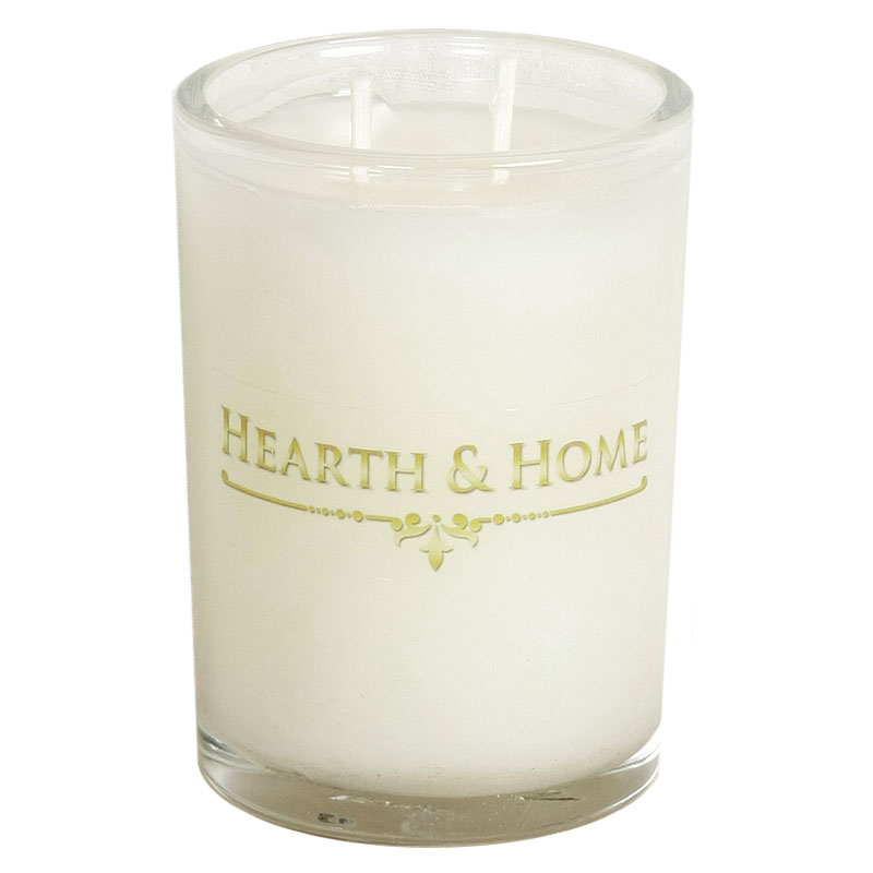Libbey Tumbler Universal Scented Candle - 8.25oz