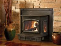 Wood Burning Fireplace Inserts | Hearth and Home Shoppe