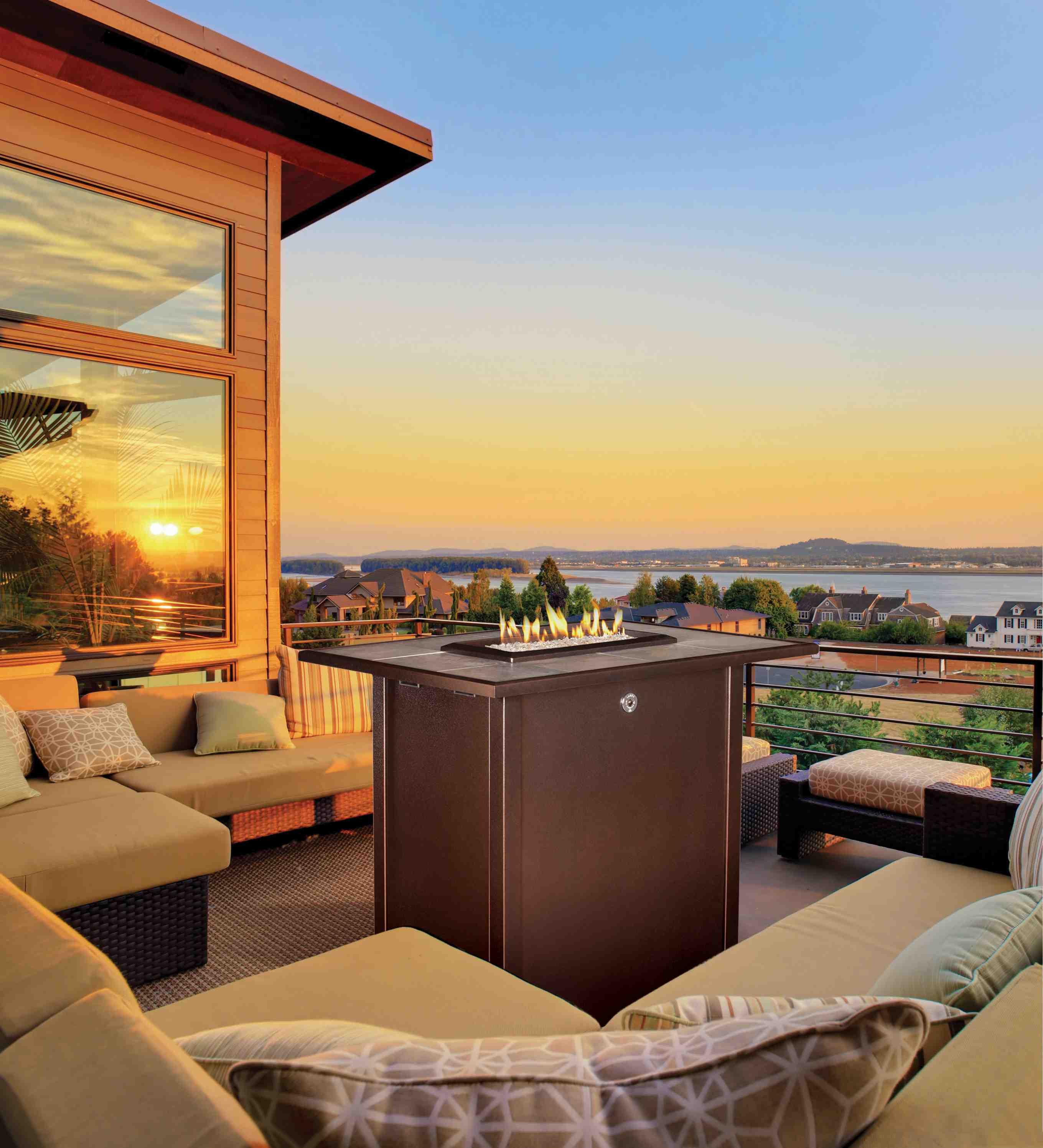 coffee fireplace outdoor inspirational image table of rascalartsnyc