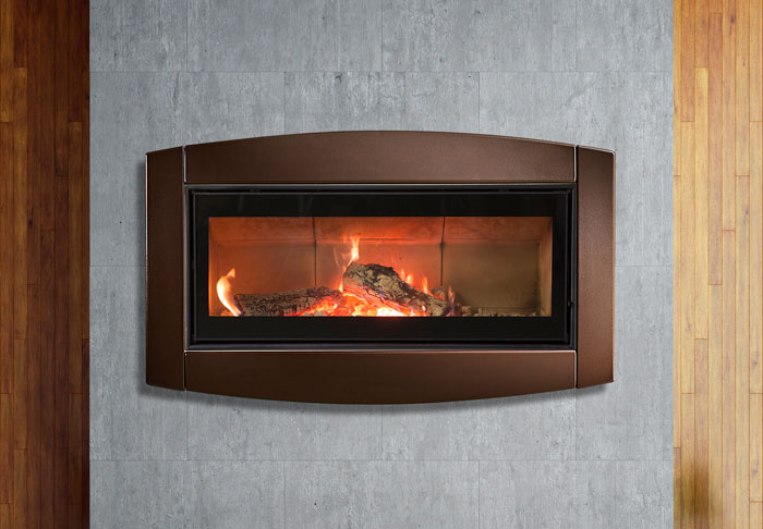 town country hearth manor fireplaces gta