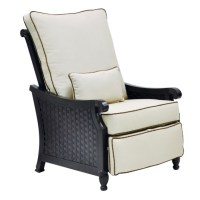 30+ Luxury Patio Furniture Knoxville Tn