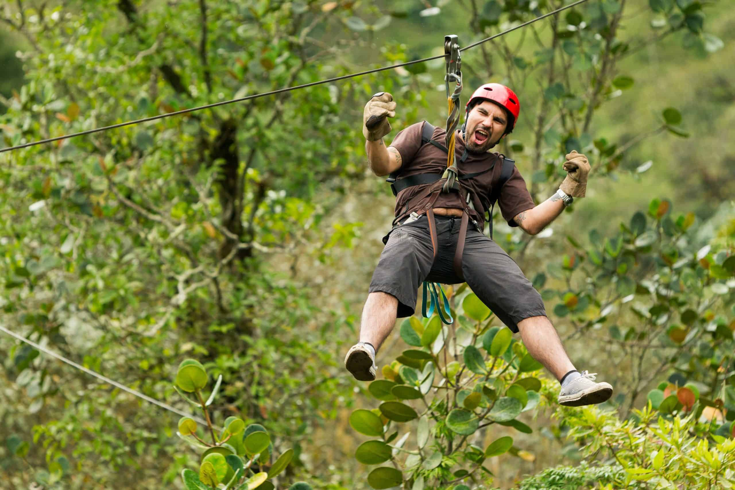 4 man zip wire wales iveco daily abs wiring diagram ziplining in the smokies