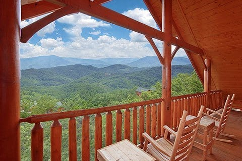 Gatlinburg In The Fall Wallpaper Plan The Perfect Gatlinburg Bachelor Party In 5 Easy Steps
