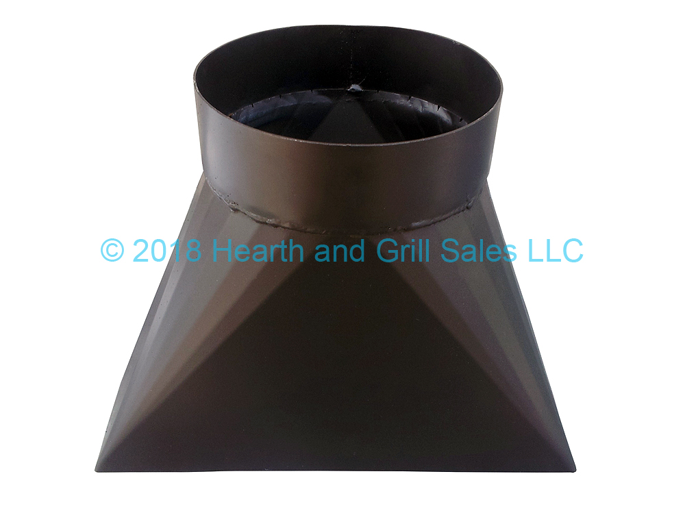 Appalachian Wood Stove Replacement Parts