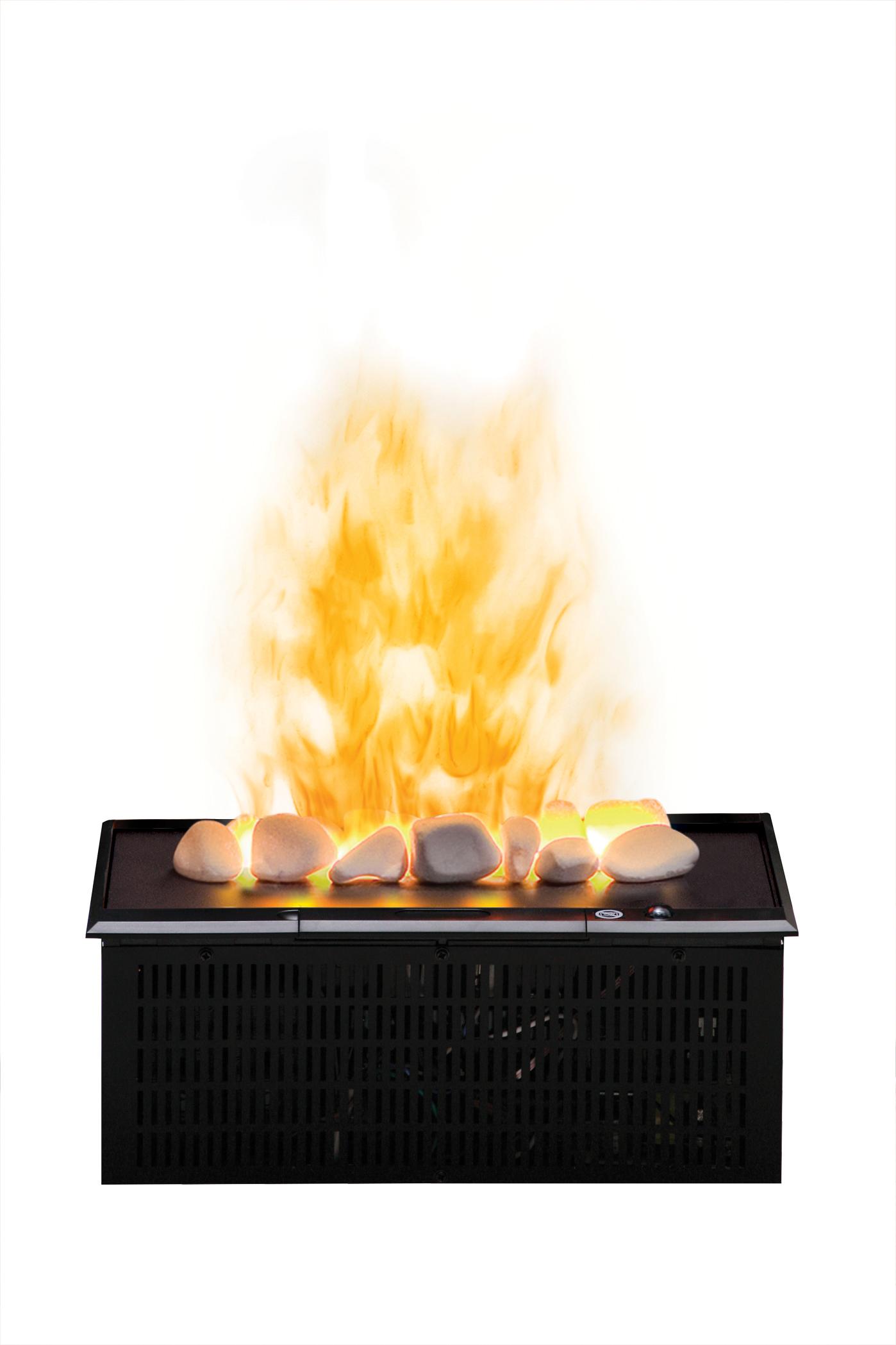 Dimplex Opti Myst Electric Fireplace Inserts