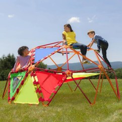 Bungee Chair Weight Limit Leg Caps Lowes Sunrise Climber Activity Center Best Selling Ages 9 12