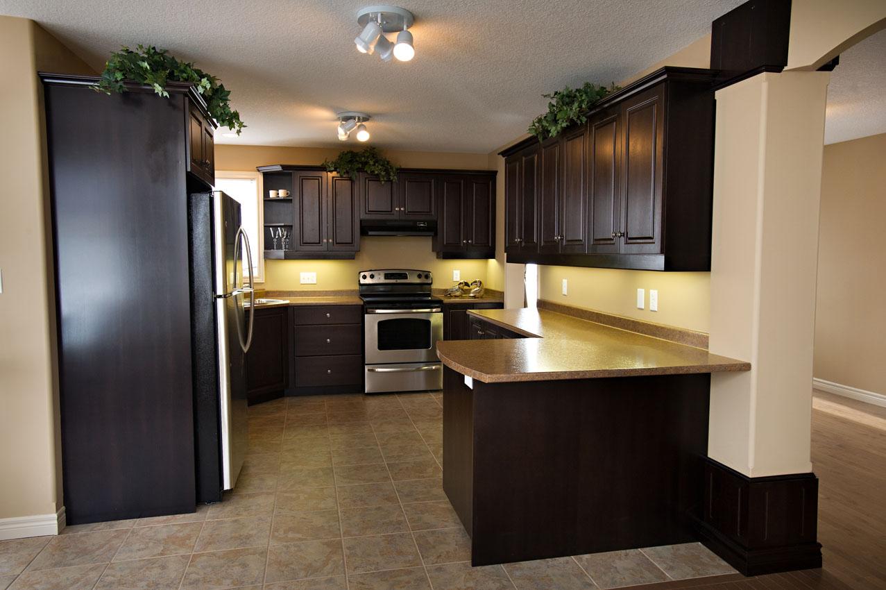 kitchens in new homes kitchen equipment rental los angeles norwich kitchener waterloo ayr woodstock