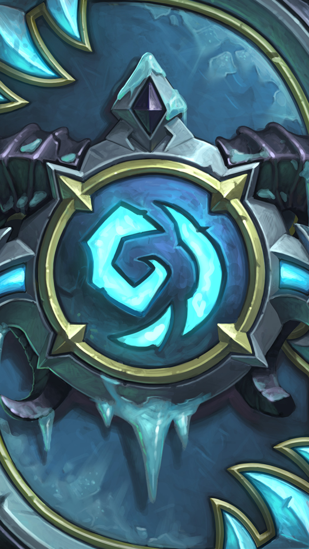 8 Bit Iphone X Wallpaper Knights Of The Frozen Throne Wallpapers Hearthstone Top