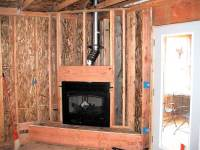 Awesome 7 Images Mobile Home Fireplace Insert - Kaf Mobile ...
