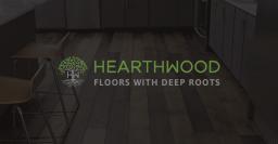 dublin carpet flooring america