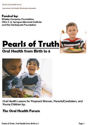 Curriculum-OHF-Pearls-of-Truth-Birth-to-Five,-2015-for-OHF-website-1