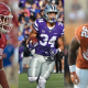 big 12 breakout players