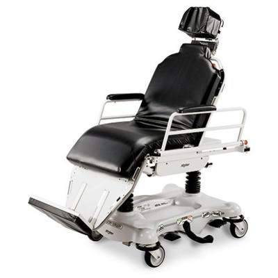 Stryker 5051 Stretcher Chair and Eye Surgery Chair