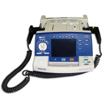 Philips Intellivue Mp5 Patient Monitor - Year of Clean Water