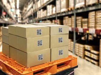 Understanding How Supply Chains Work