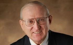 Illinois Republican against Libertarian Arthur Jones Nazi