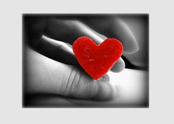 *Video:heartlight center video