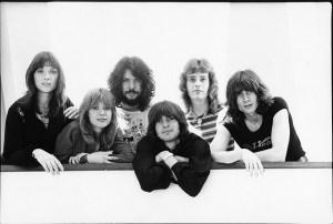 70s Heart