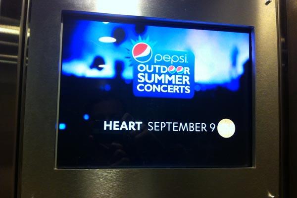 Spokane Wa September 9th 2012 Www Heartlinker Nl Ann