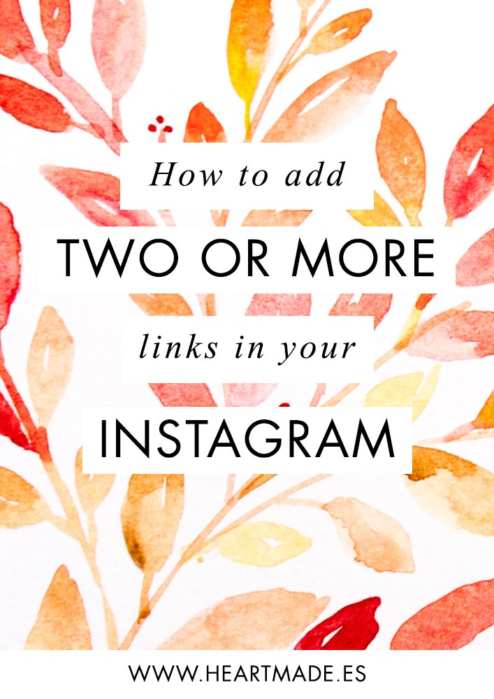 how to add two stories on instagram