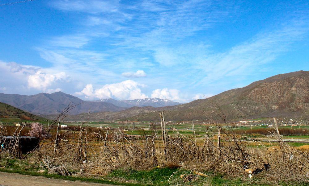 Marivan Kurdistan Iran
