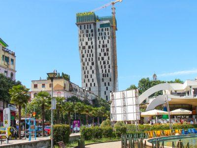 17 Fun and Unique Things to Do in Tirana, Albania