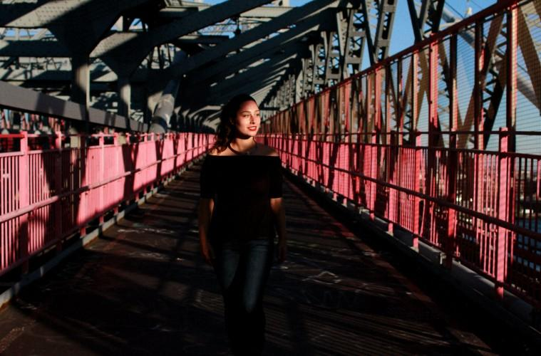 bridge-1--759x500