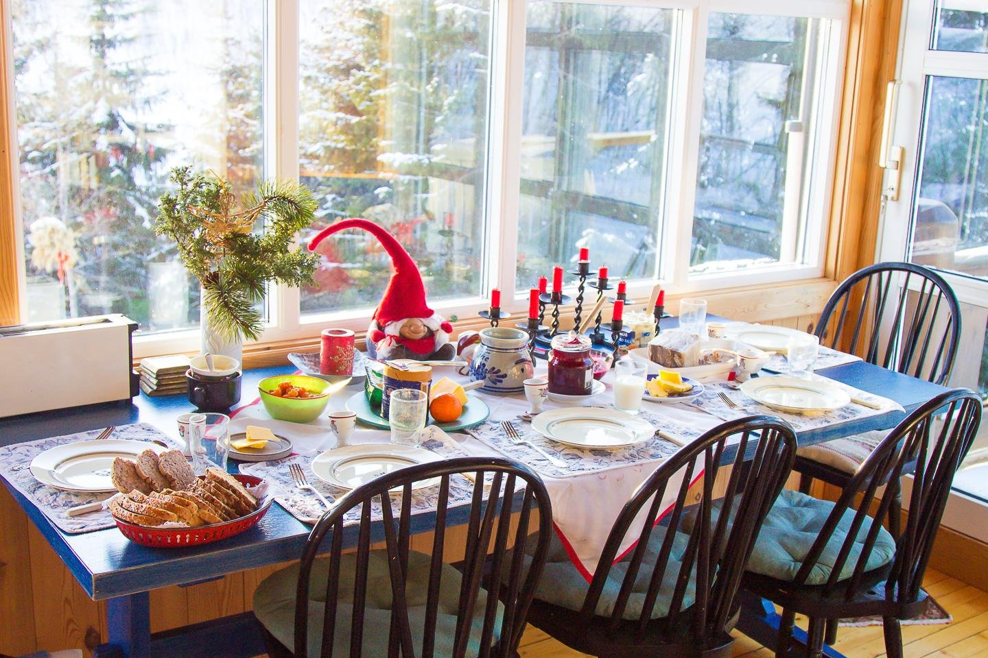 It\'s Not Christmas in Norway Until These 15 Things Happen - Heart My ...