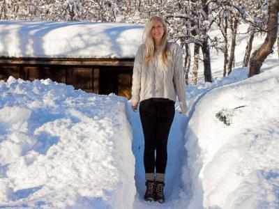 Thinking of Moving to Norway? Here's What You Should Know