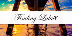 Finding_Lala