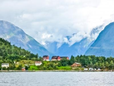 Norway in a Nutshell Review – Is It Worth It?
