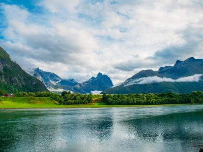 The Best Geirangerfjord Hotels – from Budget to Luxury Accommodation