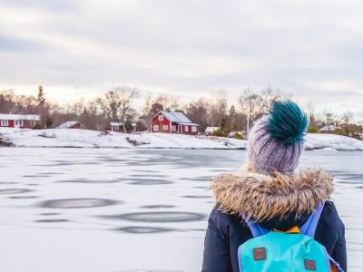 9 Worthwhile Things to Do on the Åland Islands