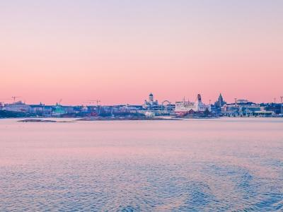 13 Unique Things to Do in Helsinki