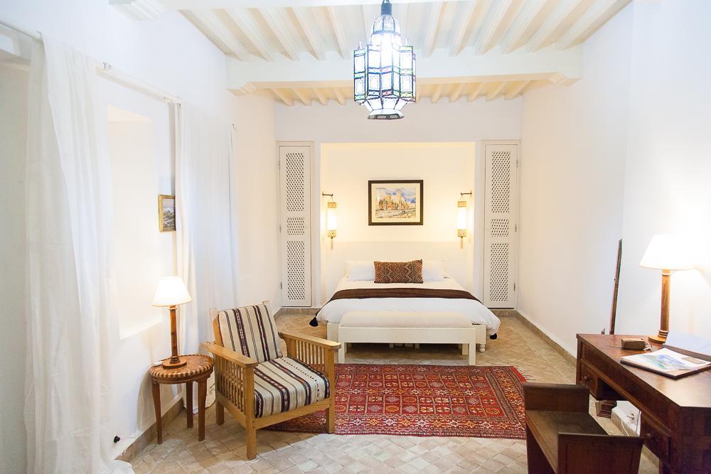 villa maroc review essaouira morocco