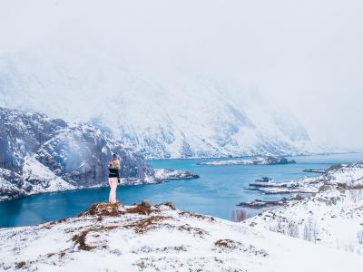 9 Mistakes People Make on Their Trips to Norway