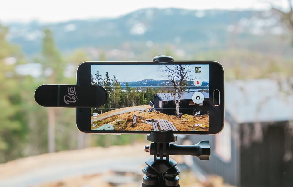 user pixter lens review