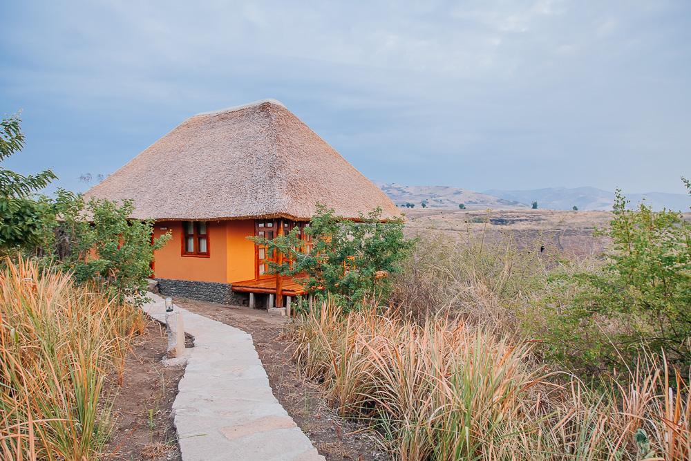 marafiki safari lodge queen elizabeth uganda