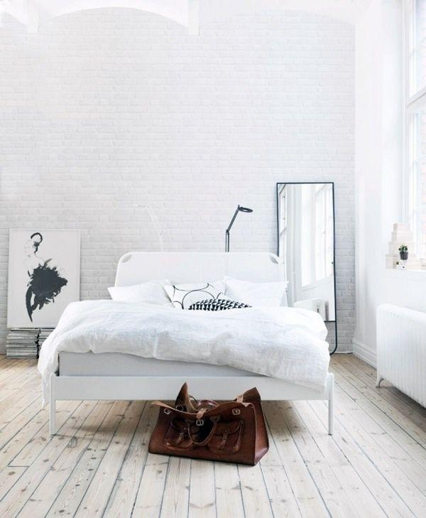 Cool Bedroom Designs For Parents In 2017 Heart My Backpack