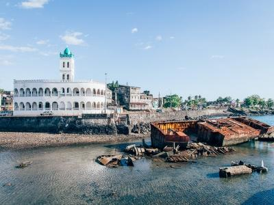 Everything I Wish I Had Known Before Traveling to the Comoros Islands