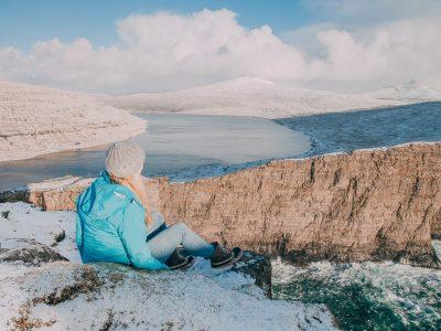 A Faroe Islands Itinerary By Weather – So You Get the Best Views
