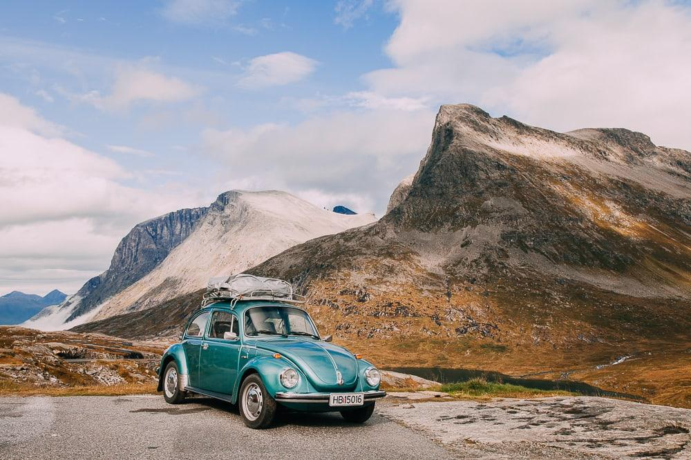 6696907de7 How to Plan an Epic Road Trip in Norway