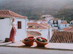 things to do on gran canaria off the beaten path